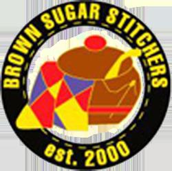 Brown Sugar Stitchers Quilt Guild
